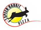 Speed Rabbit Pizza Bordeaux